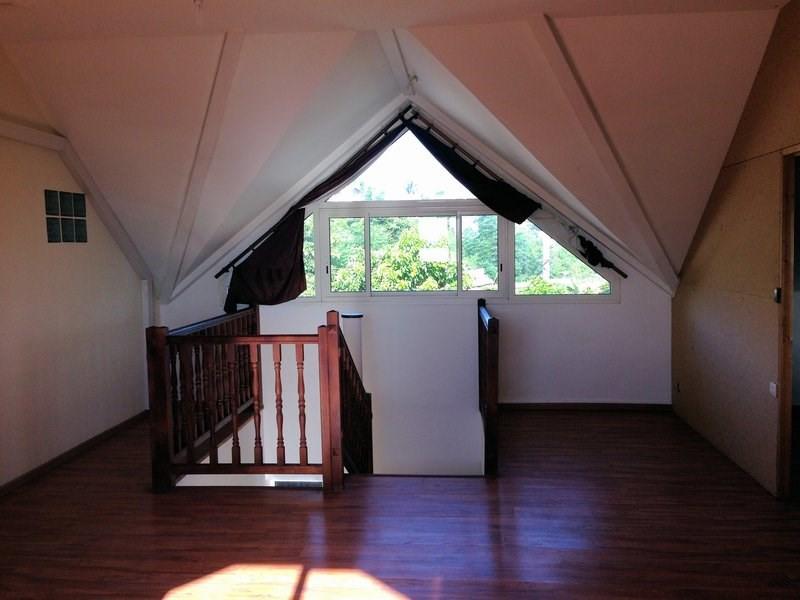 Rental empty room/storage Terre sainte 1600€ CC - Picture 8