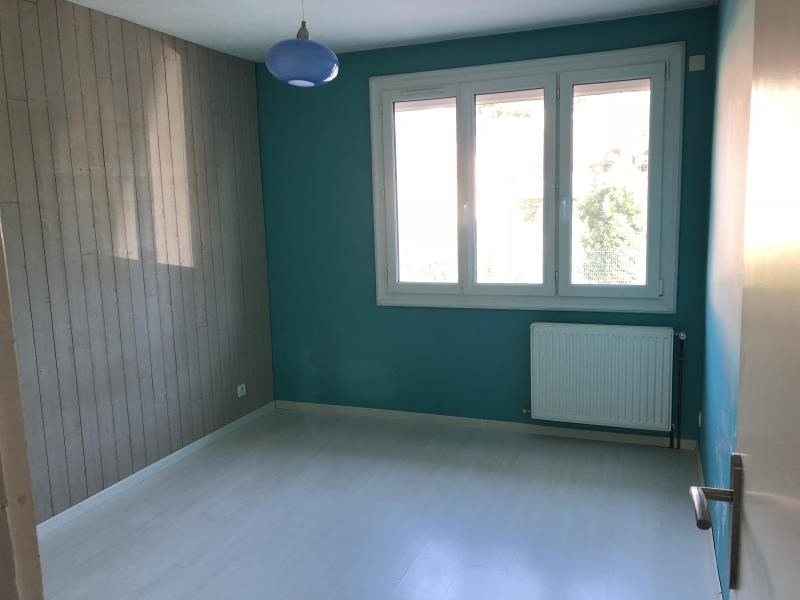 Sale house / villa St benoit 250 000€ - Picture 9