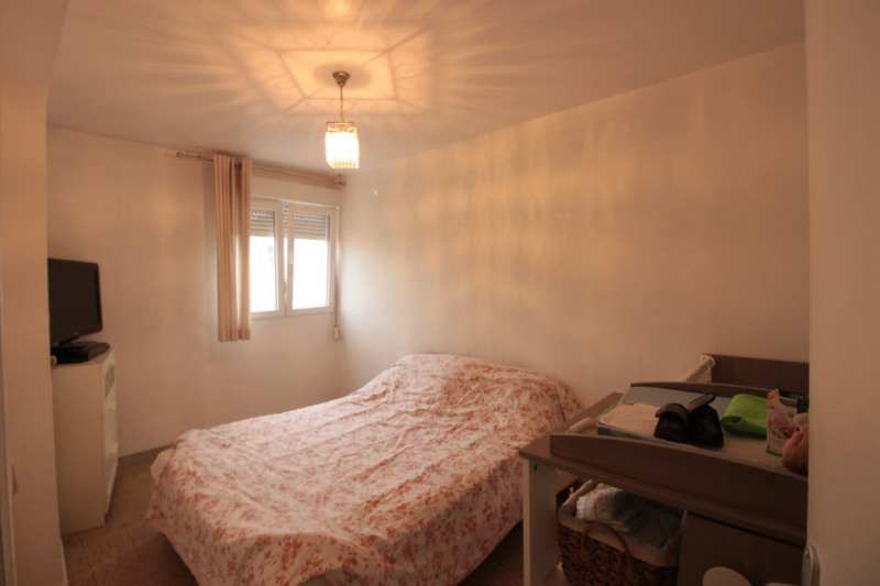 Vente appartement Marseille 95000€ - Photo 4