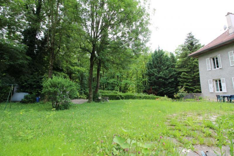 Vente maison / villa St genix sur guiers 272000€ - Photo 23