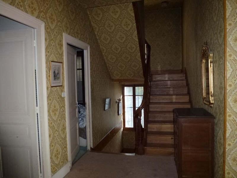 Vendita casa Les echelles 375000€ - Fotografia 5