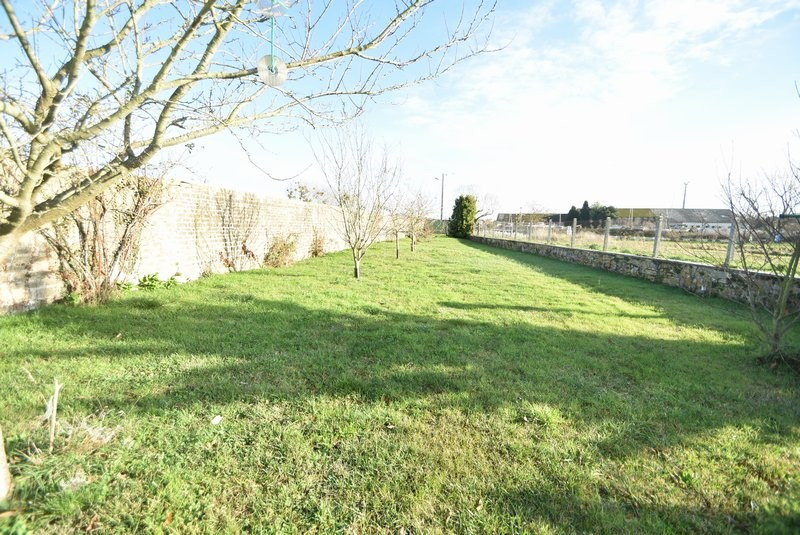 Verkauf haus Isigny sur mer 134000€ - Fotografie 5