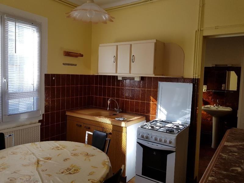 Vente maison / villa Chatelaillon plage 210800€ - Photo 2