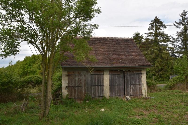 Vente maison / villa Montoire sur le loir 15000€ - Photo 4