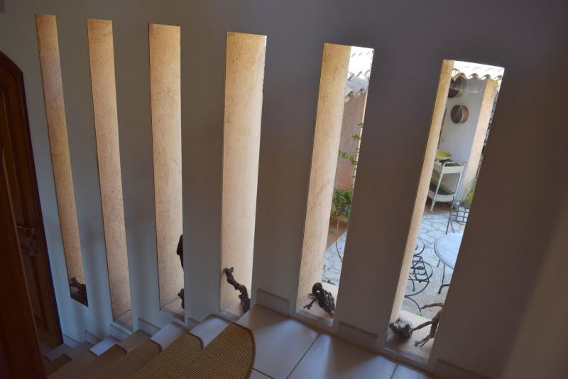 Revenda casa Seillans 795000€ - Fotografia 31