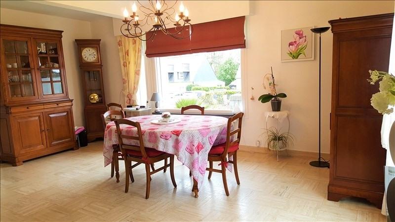 Vendita casa Fouesnant 399800€ - Fotografia 5