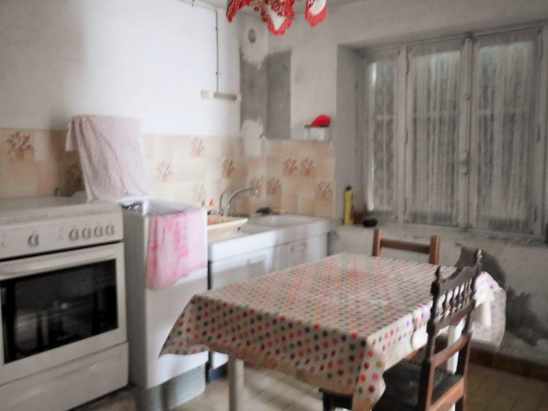 Sale house / villa Ars en re 416000€ - Picture 4