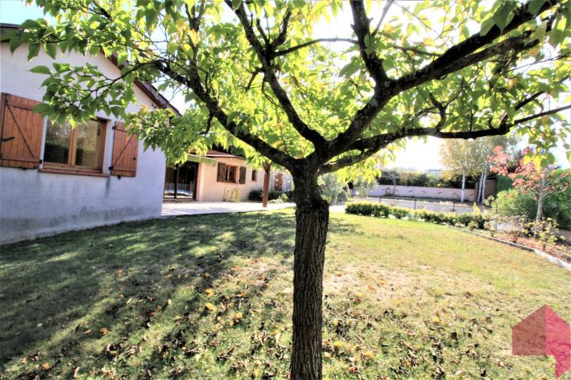 Venta  casa Quint fonsegrives 435000€ - Fotografía 5