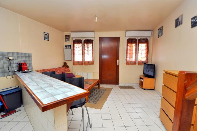 Vente maison / villa Breuillet 130000€ - Photo 2