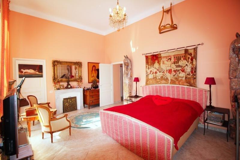 Vente appartement Cannes 474000€ - Photo 4