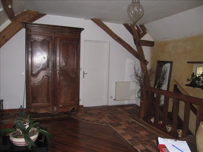 Sale house / villa Montoire sur le loir 220000€ - Picture 12