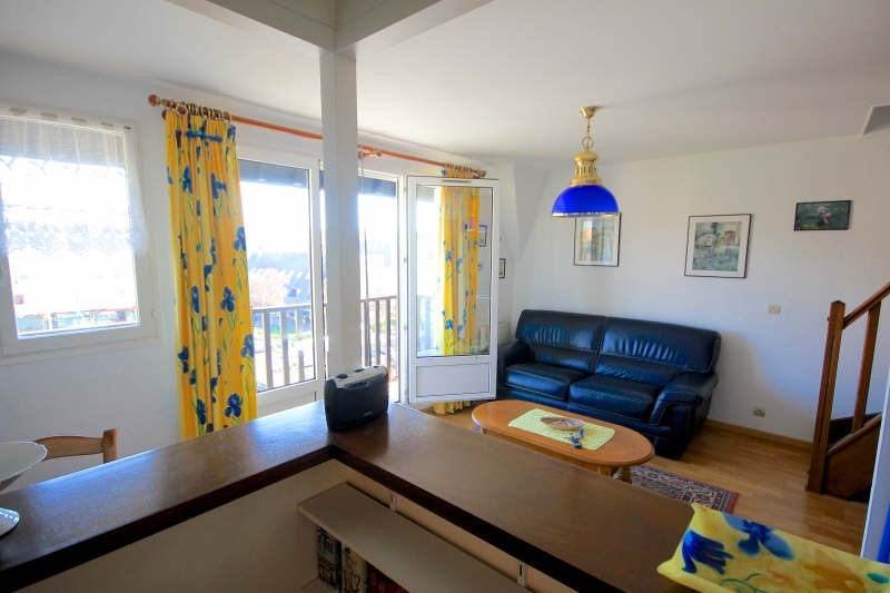 Vente appartement Villers sur mer 169 500€ - Photo 4