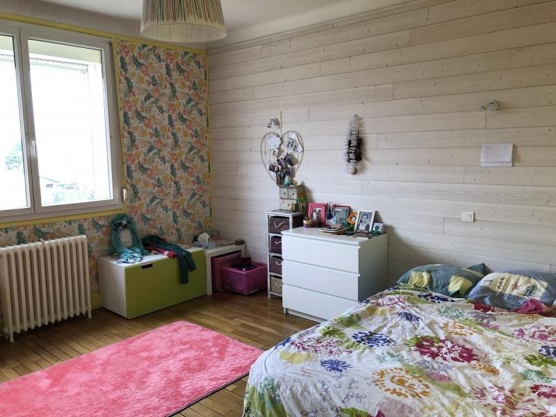 Sale house / villa Vendin-le-vieil 269000€ - Picture 8