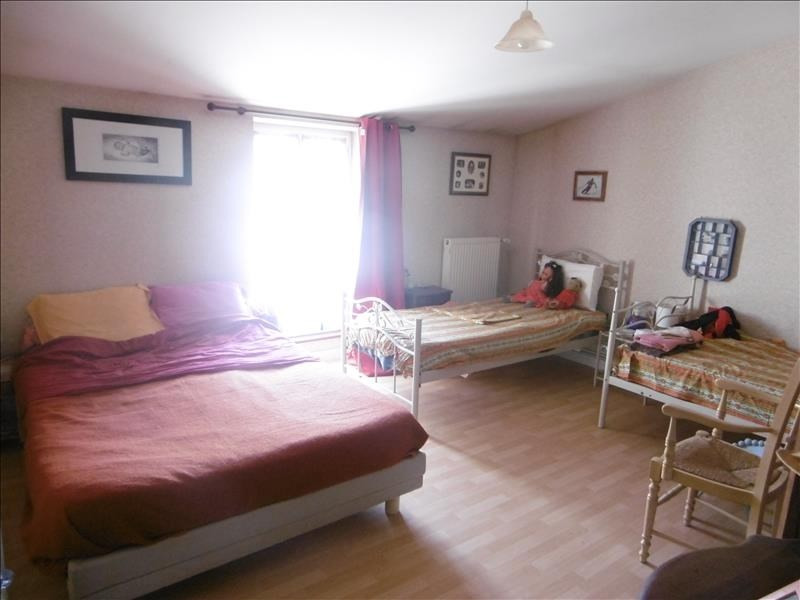 Vente maison / villa Niort 236 250€ - Photo 4