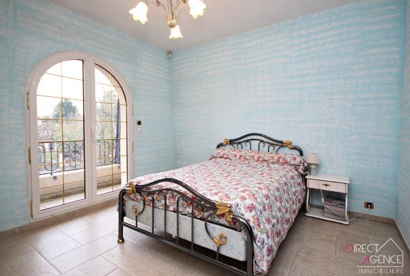 Vente de prestige maison / villa Noisy le grand 1150000€ - Photo 9