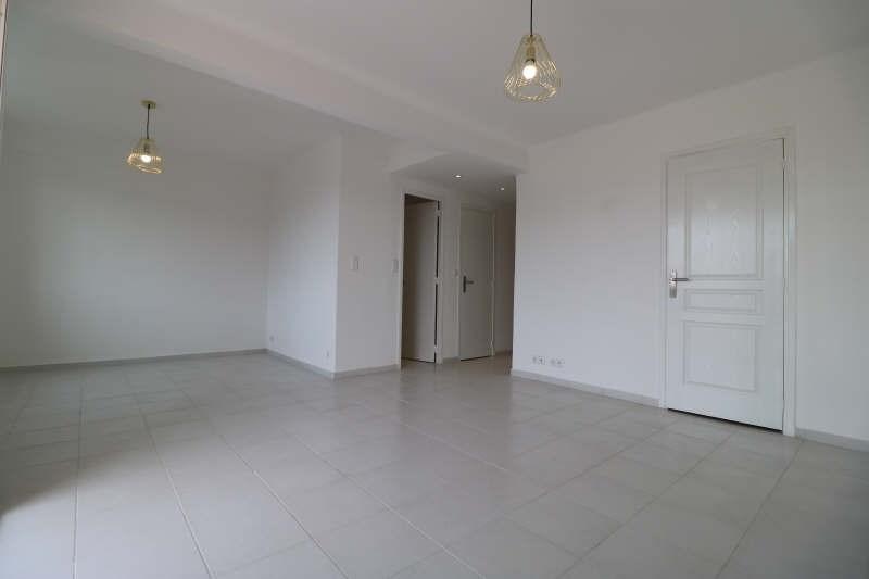 Sale apartment Cannes 330000€ - Picture 2