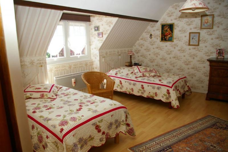 Vente maison / villa Lisieux 315000€ - Photo 5
