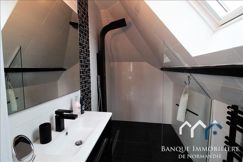 Vente maison / villa Caen 474700€ - Photo 9