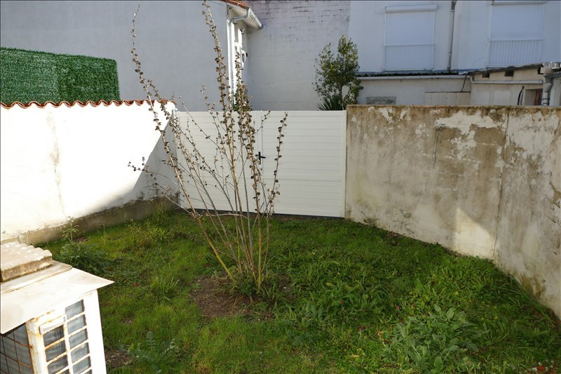 Vente maison / villa Royan 399000€ - Photo 15