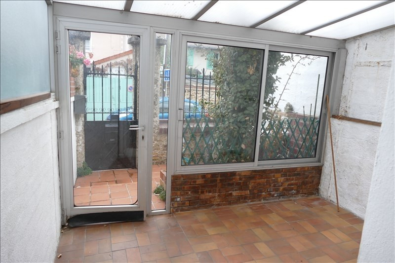 Vente maison / villa Verrieres le buisson 250 000€ - Photo 4