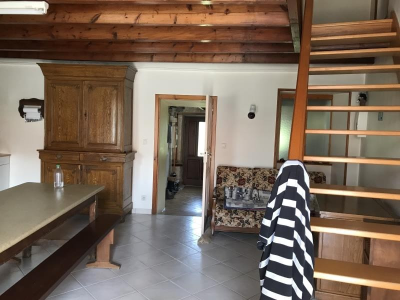 Vente maison / villa Mobecq 147 750€ - Photo 5