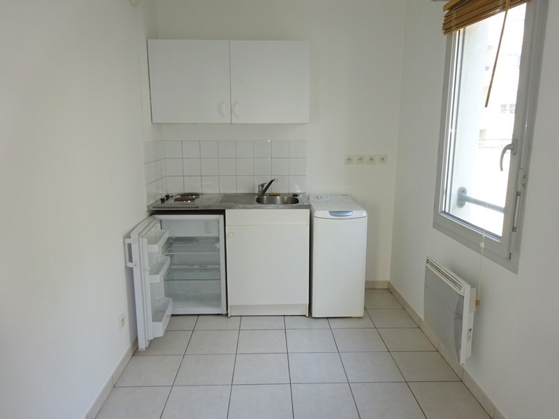 Location appartement Lyon 3ème 647€ CC - Photo 8