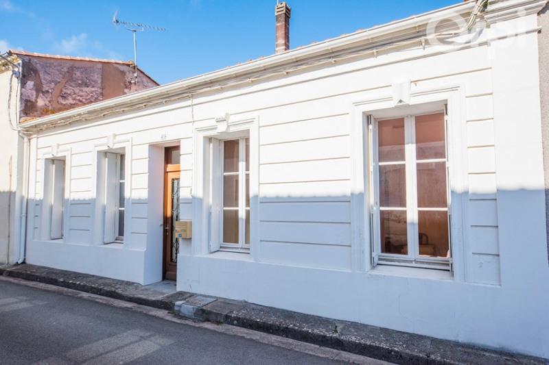 Maison La Tremblade 3/4 pièces 91 m²