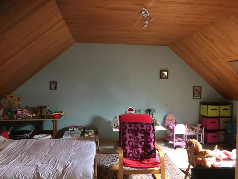 Vente maison / villa Pluherlin 155000€ - Photo 6