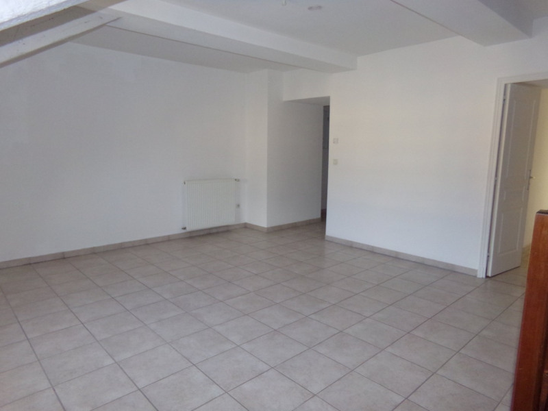 Vente appartement St omer 122850€ - Photo 1