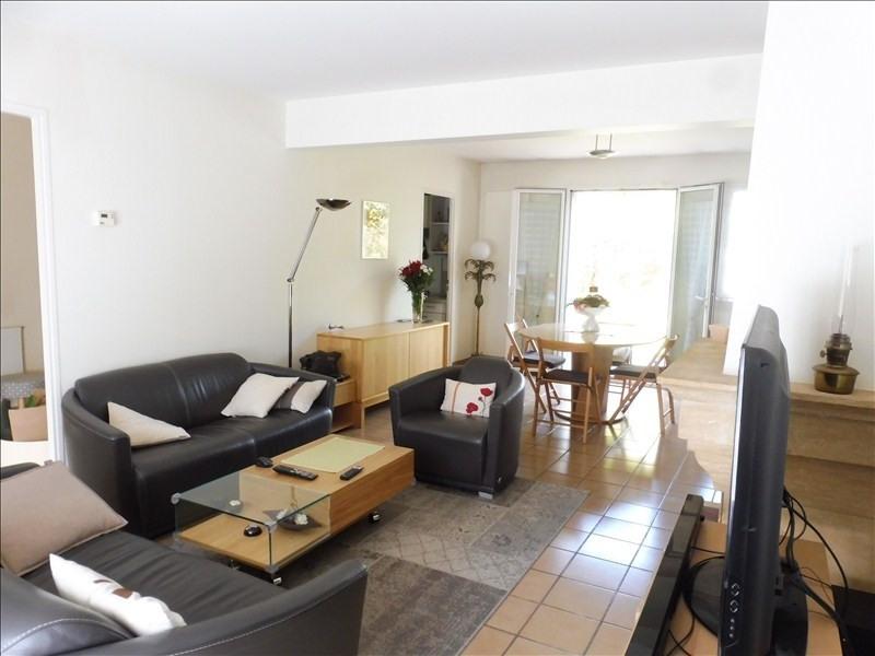 Sale house / villa Villemomble 441000€ - Picture 6