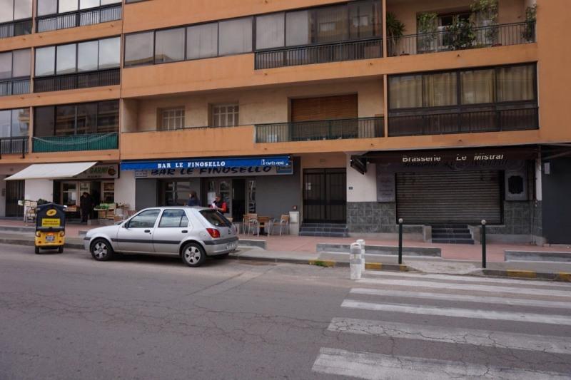 Vente appartement Ajaccio 279000€ - Photo 19