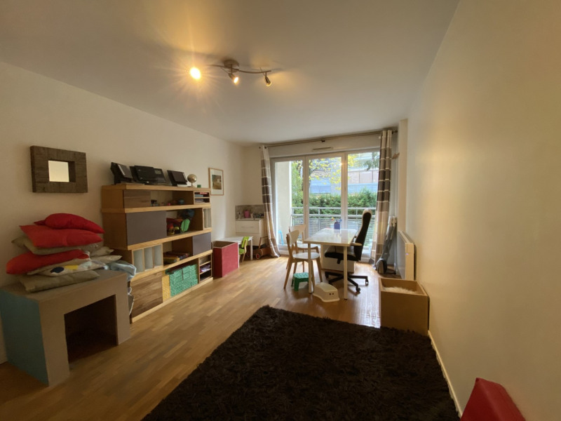 Sale apartment Le chesnay 309 000€ - Picture 4