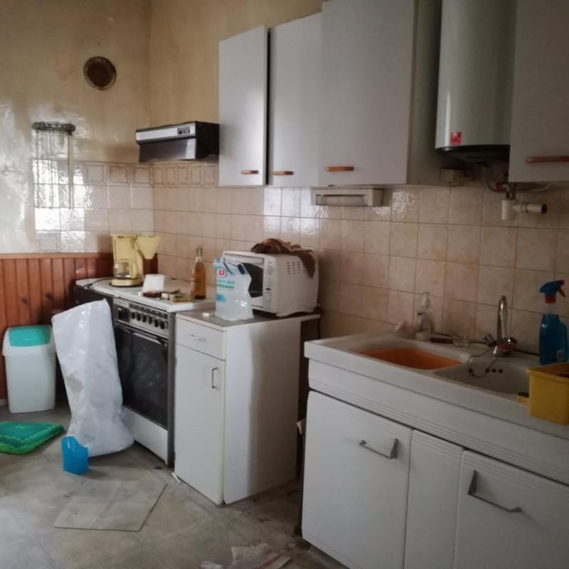 Vente maison / villa Le monastier sur gazeille 86500€ - Photo 9