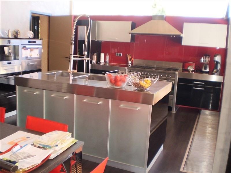 Verkoop van prestige  huis Auch 676000€ - Foto 3
