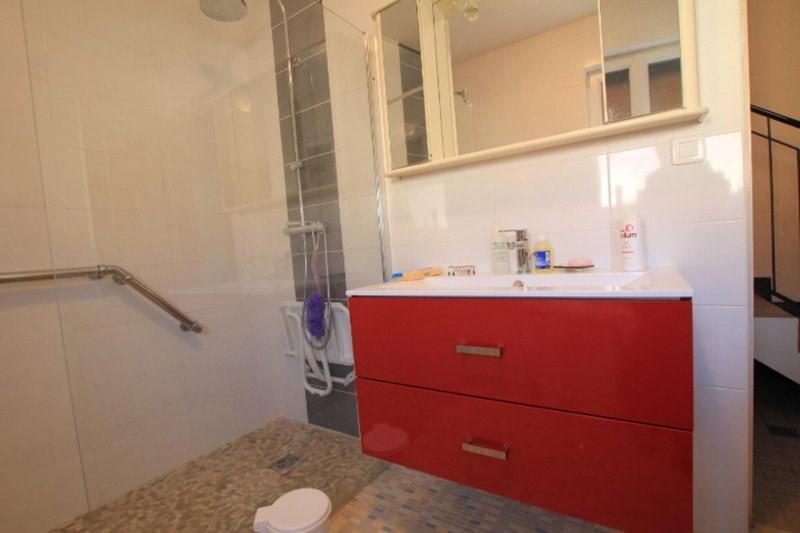 Vente maison / villa Châlons-en-champagne 165200€ - Photo 6