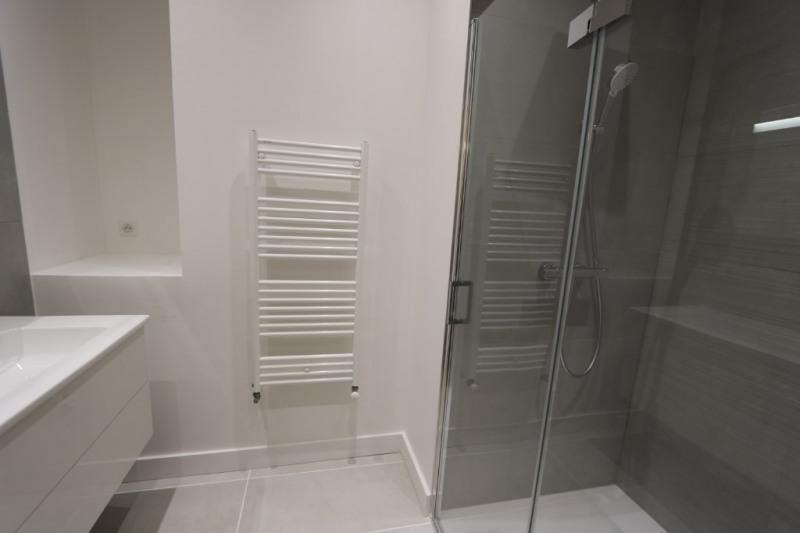 Verkoop  appartement Nice 375000€ - Foto 4