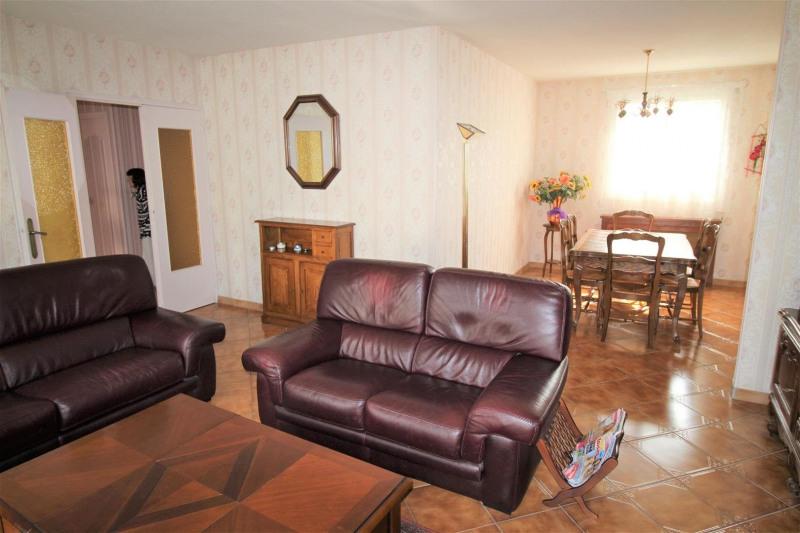 Sale house / villa Champigny sur marne 345000€ - Picture 5