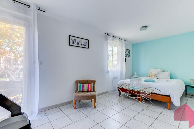 Sale house / villa Quint fonsegrives 495000€ - Picture 8
