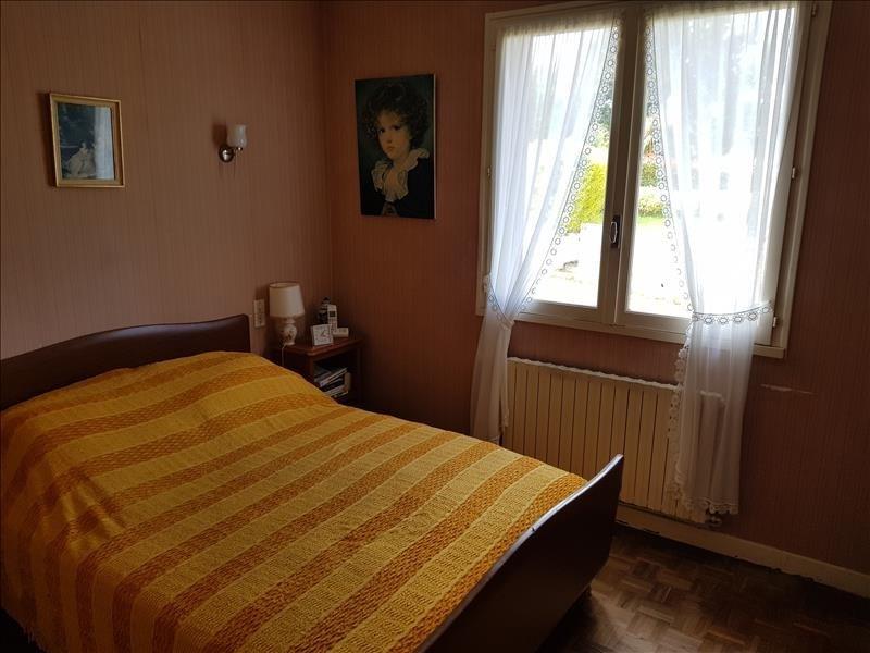 Sale house / villa Perros guirec 146720€ - Picture 5