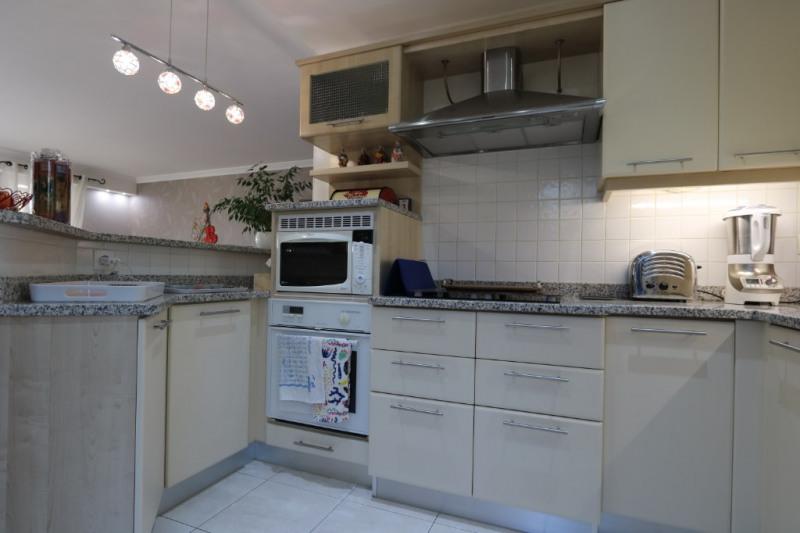 Verkoop  appartement Nice 419000€ - Foto 6