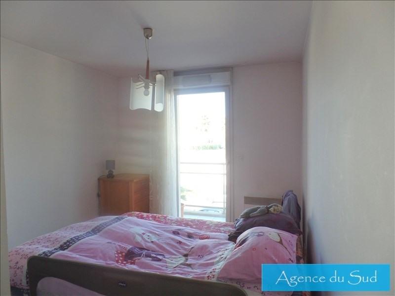 Vente appartement La ciotat 384000€ - Photo 5