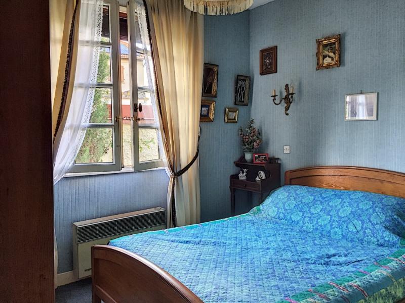 Sale house / villa Orcet 212000€ - Picture 6