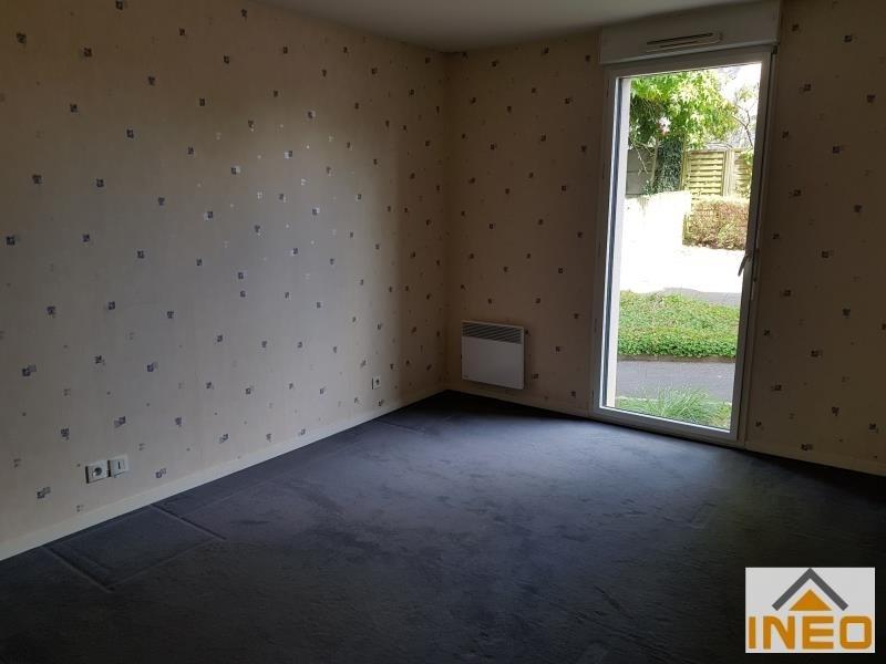 Vente appartement La meziere 172425€ - Photo 5