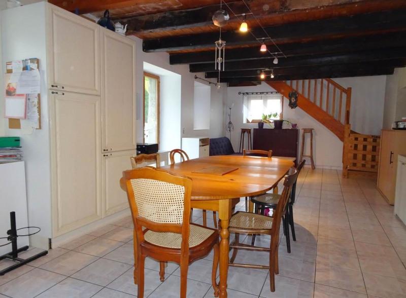 Produit d'investissement maison / villa Saint-laurent 475000€ - Photo 3