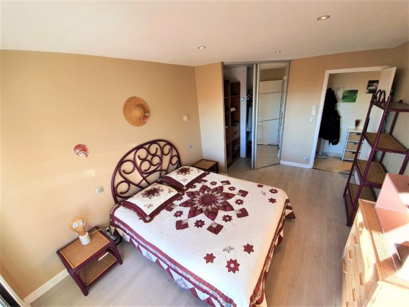 Vente appartement Antibes 329000€ - Photo 4