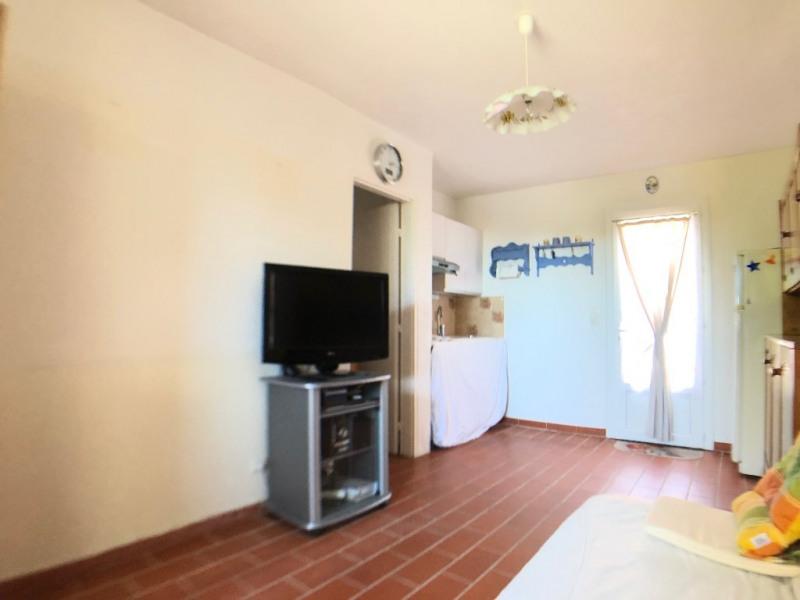 Vente appartement La londe les maures 120000€ - Photo 2