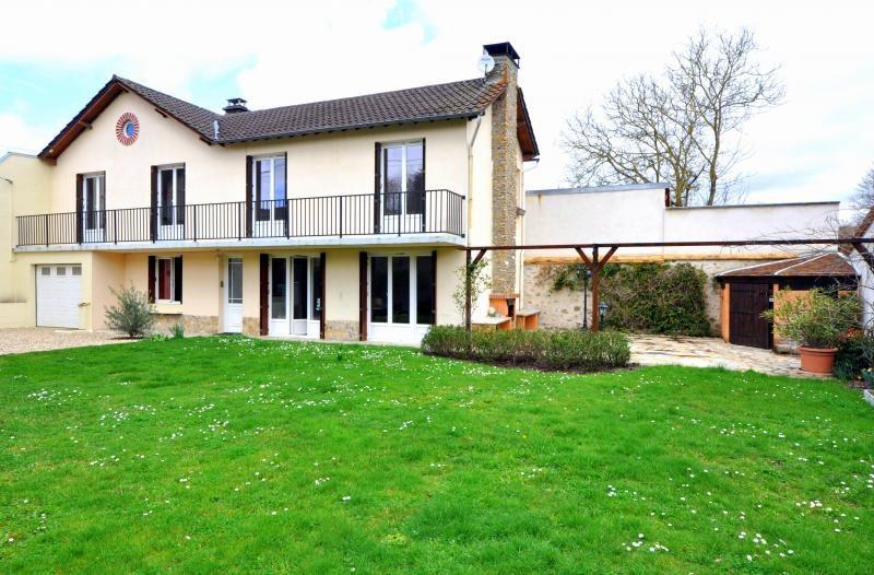 Sale house / villa Dourdan 299000€ - Picture 17