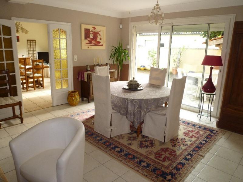 Sale house / villa Cognac 283500€ - Picture 6
