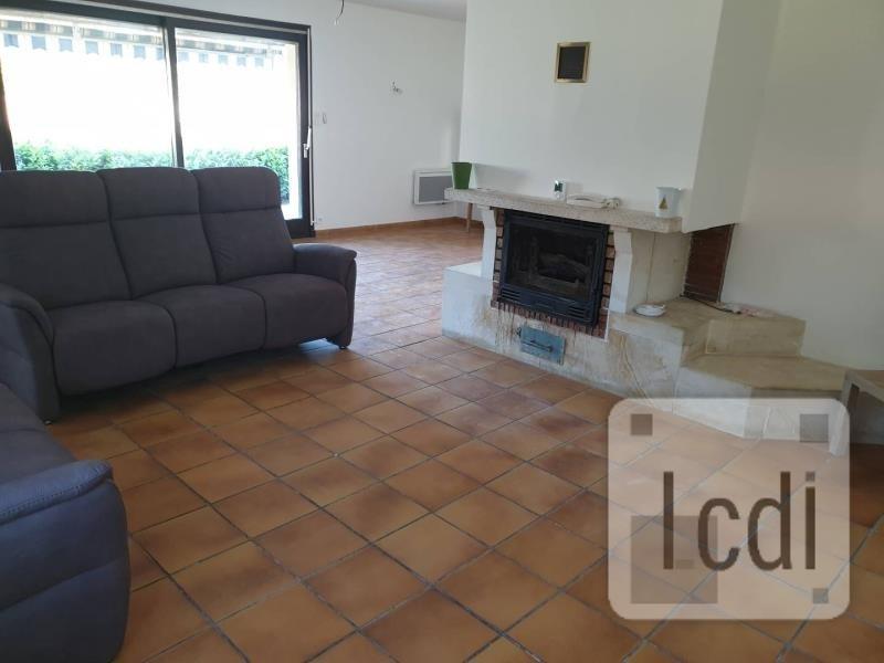 Vente maison / villa Privas 235000€ - Photo 4