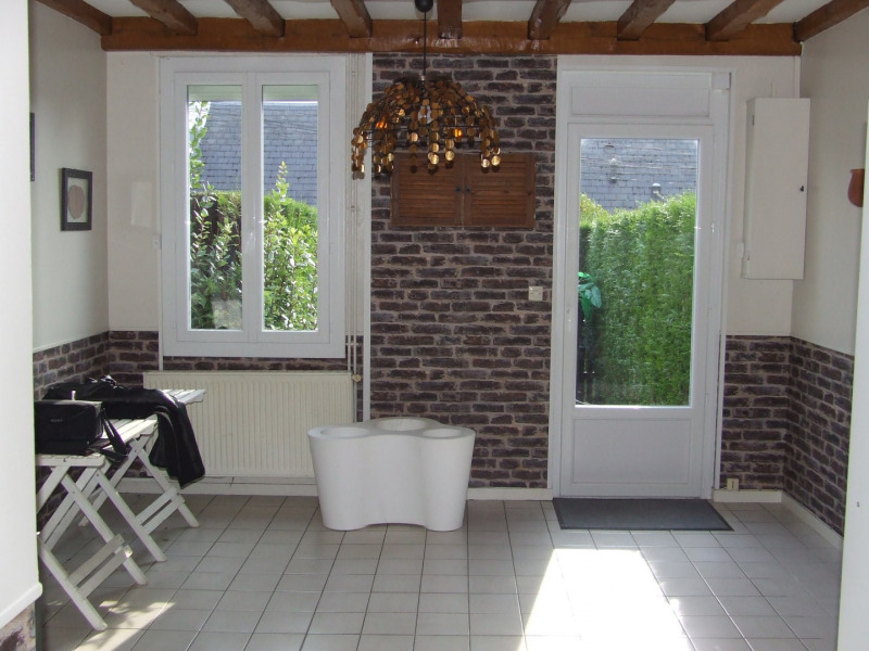 Vente maison / villa Malaunay 142500€ - Photo 5